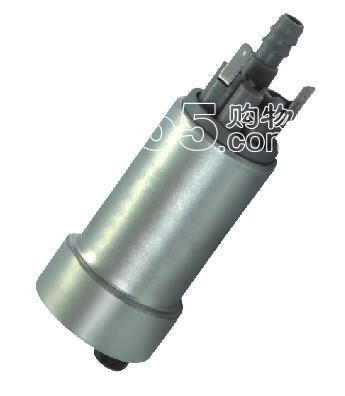 五菱燃油泵控制电路图